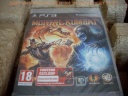 DrDMkM-Games-Sony-PS3-2011-MK9-French-Tournament-Edition-015