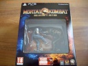 DrDMkM-Games-Sony-PS3-2011-MK9-Kollectors-Edition-008