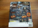 DrDMkM-Games-Sony-PS3-2011-MK9-Kollectors-Edition-010