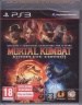 DrDMkM-Games-Sony-PS3-2011-MK9-Komplete-Edition-001