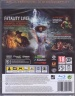 DrDMkM-Games-Sony-PS3-2011-MK9-Komplete-Edition-002