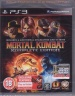 DrDMkM-Games-Sony-PS3-2011-MK9-Komplete-Edition-003