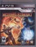 DrDMkM-Games-Sony-PS3-2011-MK9-001