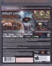 DrDMkM-Games-Sony-PS3-2011-MK9-002