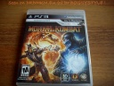 DrDMkM-Games-Sony-PS3-2011-MK9-003