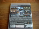 DrDMkM-Games-Sony-PS3-2011-MK9-006