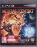 DrDMkM-Games-Sony-PS3-2011-MK9-French-001