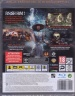 DrDMkM-Games-Sony-PS3-2011-MK9-French-002