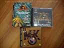 DrDMkM-Games-PS1-Various-001