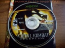 DrDMkM-Games-XBOX-2004-MKDeception-001