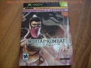 DrDMkM-Games-XBOX-2004-MKDeception-Kollectors-Edition-Mileena-001