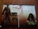 DrDMkM-Games-XBOX-2004-MKDeception-Kollectors-Edition-Mileena-002