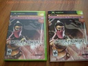 DrDMkM-Games-XBOX-2004-MKDeception-Kollectors-Edition-Mileena-004