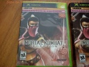 DrDMkM-Games-XBOX-2004-MKDeception-Kollectors-Edition-Mileena-005