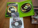 DrDMkM-Games-XBOX-2004-MKDeception-Kollectors-Edition-Mileena-006