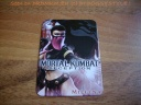 DrDMkM-Games-XBOX-2004-MKDeception-Kollectors-Edition-Mileena-008-Metal-Card-001