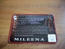 DrDMkM-Games-XBOX-2004-MKDeception-Kollectors-Edition-Mileena-009-Metal-Card-002