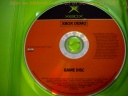 DrDMkM-Games-XBOX-Demo-Official-Xbox-Magazine-June-2004-Disc-30-002