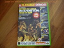 DrDMkM-Games-XBOX-Demo-Official-Xbox-Magazine-May-2003-Disc-16-001