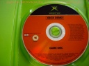 DrDMkM-Games-XBOX-Demo-Official-Xbox-Magazine-May-2003-Disc-16-003