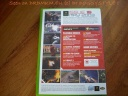 DrDMkM-Games-XBOX-Demo-Official-Xbox-Magazine-May-2003-Disc-16-004