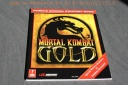 DrDMkM-Guides-MK-Gold-Prima-Official-Strategy-Guide-001
