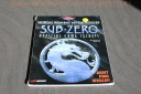 DrDMkM-Guides-MK-Mythologies-Sub-Zero-Offical-Game-Secrets-001