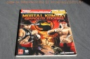 DrDMkM-Guides-MK-Shaolin-Monks-Prima-Official-Game-Guide-001