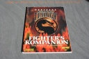 DrDMkM-Guides-MK-Trilogy-Official-Fighters-Kompanion-001