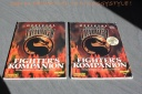 DrDMkM-Guides-MK-Trilogy-Official-Fighters-Kompanion-003