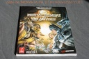 DrDMkM-Guides-MK-Vs-DC-Universe-Prima-Official-Game-Guide-001