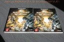 DrDMkM-Guides-MK-Vs-DC-Universe-Prima-Official-Game-Guide-002