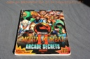DrDMkM-Guides-MK2-Official-Arcade-Secrets-001