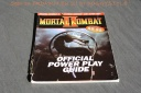 DrDMkM-Guides-MK2-Official-Power-Play-Guide-001