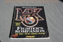 DrDMkM-Guides-MK3-Official-Fighters-Kompanion-001