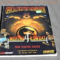 DrDMkM-Guides-MK4-Official-Fighters-Kompanion-001