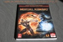 DrDMkM-Guides-MK9-Prima-Official-Game-Guide-001