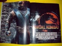 DrDMkM-Guides-PlayStationMagazineNL-002