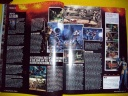 DrDMkM-Guides-PlayStationMagazineNL-004
