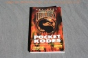 DrDMkM-Guides-Pocket-Codes-MK-Trilogy-001