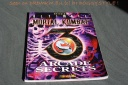 DrDMkM-Guides-UMK3-Official-Arcade-Secrets-001