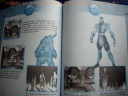 DrDMkM-Guides-MKMythologies-Sub-Zero-Ultimate-Strategy-024