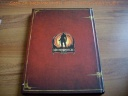 DrDMkM-Guides-MK9-Official-Strategy-Guide-Collectors-Edition-004
