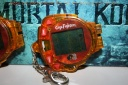 DrDMkM-Handheld-Tiger-MK-Trilogy-Gigafighter-003
