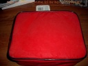 DrDMkM-Lunchboxes-Thermos-Insulated-Soft-Lunch-Kit-002