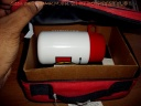 DrDMkM-Lunchboxes-Thermos-Insulated-Soft-Lunch-Kit-005