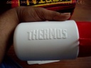 DrDMkM-Lunchboxes-Thermos-Insulated-Soft-Lunch-Kit-007