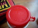 DrDMkM-Lunchboxes-Thermos-Insulated-Soft-Lunch-Kit-008