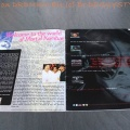 DrDMkM-Magazine-Live-Tour-Collectible-Tourbook-002