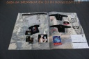 DrDMkM-Magazine-Live-Tour-Collectible-Tourbook-015